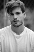 Daniel Grah ++